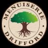 Menuiserie DRIFFORD