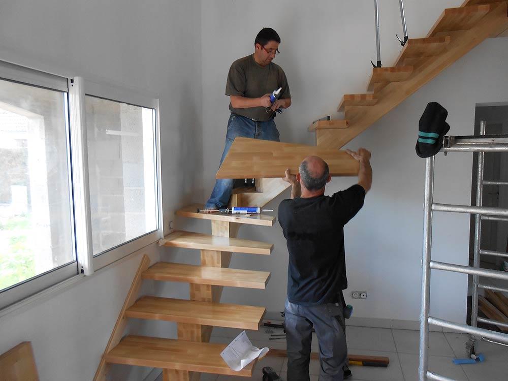 escalier-drifford-6