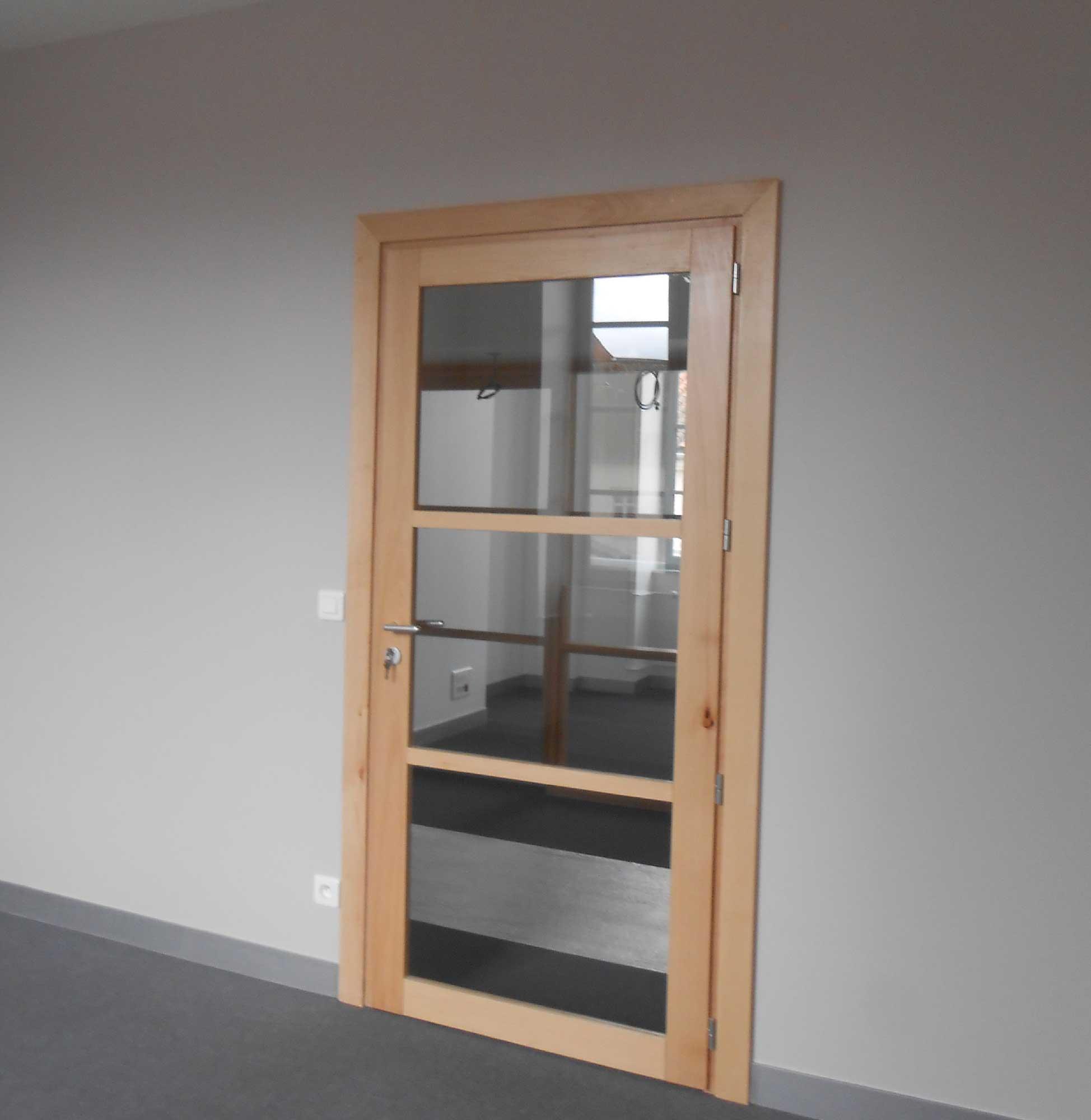 Meuble Salle De Bain Bambou Pas Cher ~ Menuiseries Am Nagements Int Rieur Sur Mesure Menuiserie Drifford